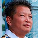 Mr. Nam Nguyen