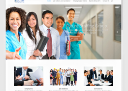 Future Staffing Group