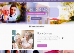 Future Home Care