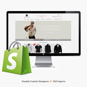 eCommerce Web Services & Marketing 3