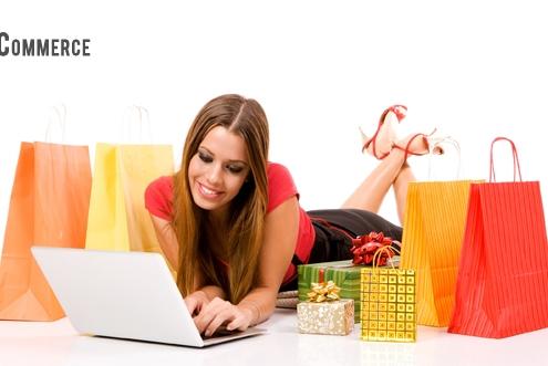 eCommerce Website Development Maintenance 5