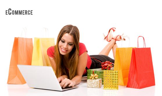 eCommerce Website Development Maintenance 4