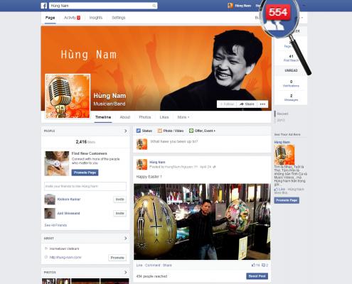 Hung Nam 4