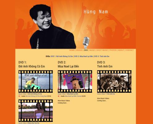 Hung Nam 6