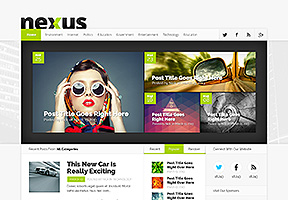 WordPress Experts for Hire in New York 4