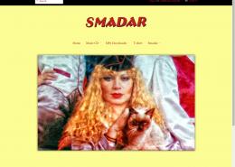 Smadar Vimzer