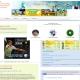 Cricket Circle Portal