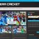 Mera Cricket blog site