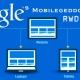 Google mobile-friendly rankings
