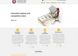 Centum Future Mortgage Group Inc