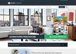 FG Real Estate Investors, Canada