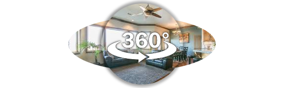 Realty Websites & 360 Virtual Tours 1